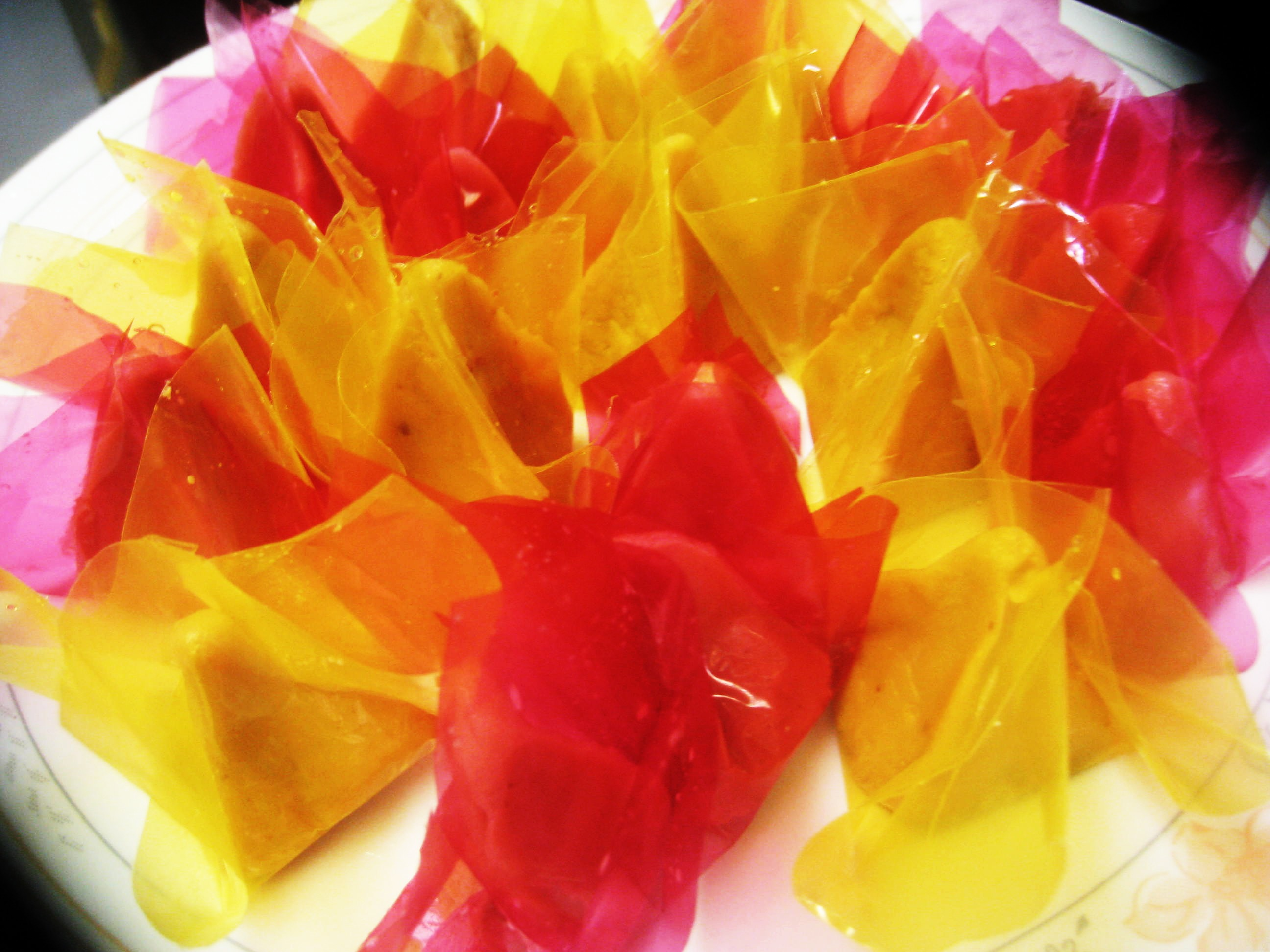 Filipino Recipe Yema http://picsbox.biz/key/yema%20recipe%20filipino